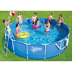 accessoire piscine summer escape
