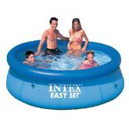 accessoire piscine super u