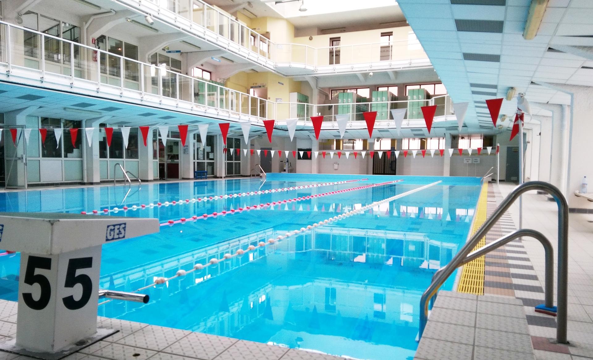 accessoire piscine troyes