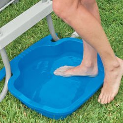 accessoire piscine tubulaire