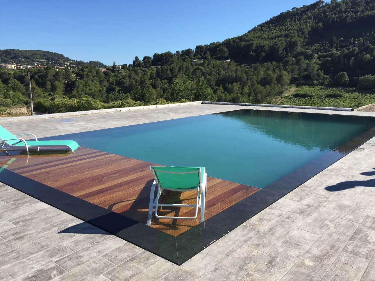 accessoire piscine var