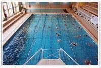 accessoire piscine verviers