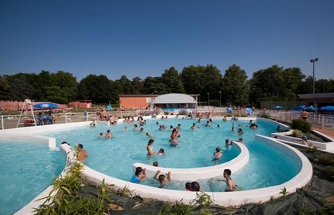 accessoire piscine villefranche