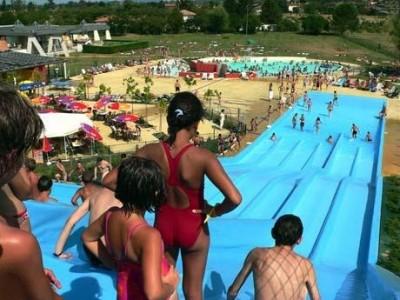 accessoire piscine villeneuve sur lot