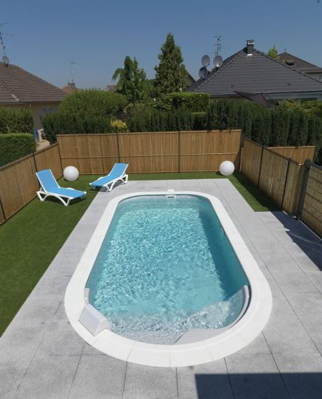 accessoire piscine waterair