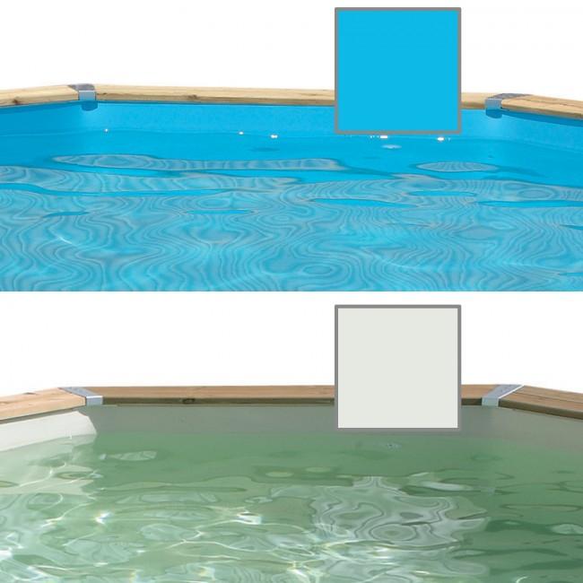 accessoire pour piscine ubbink