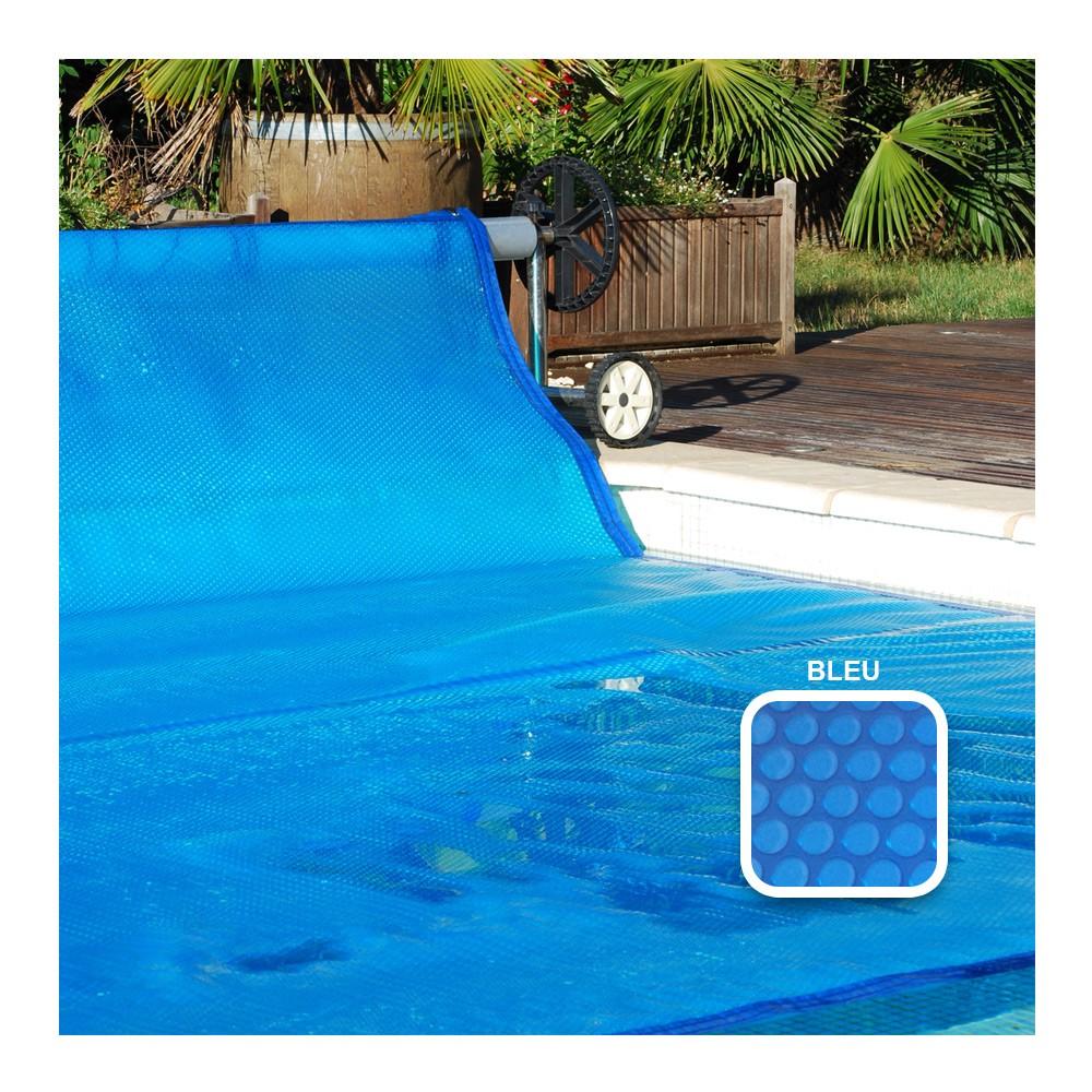 alarme piscine 10×5
