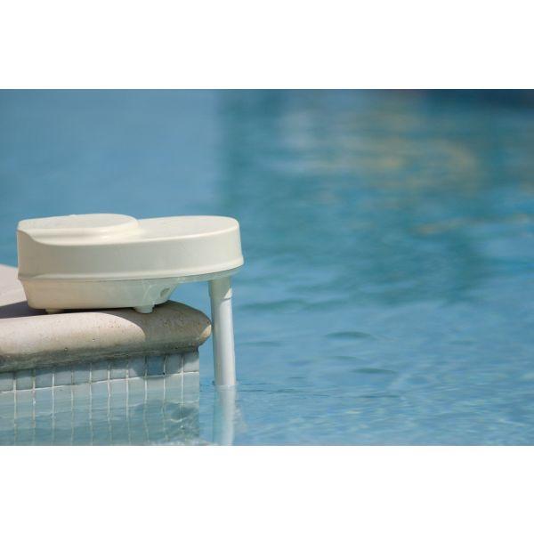 alarme piscine conforme a la legislation