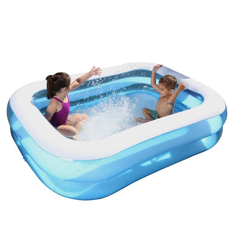 alarme piscine decathlon