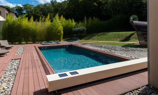 alarme piscine desjoyaux occasion