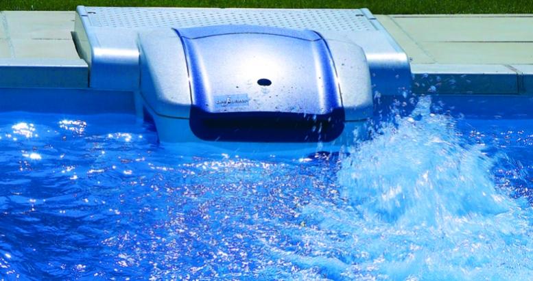 alarme piscine desjoyaux