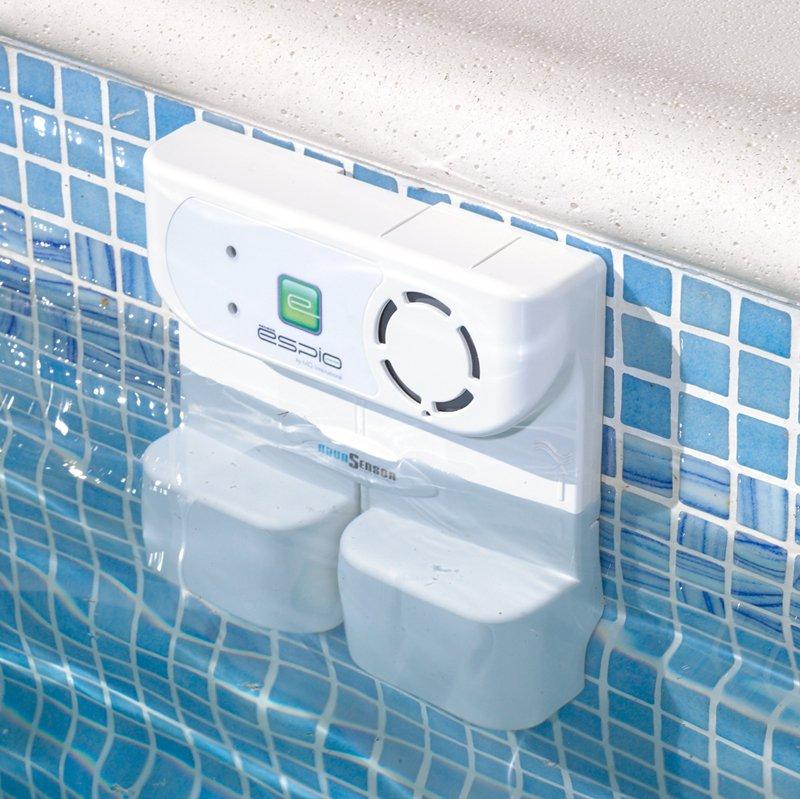 alarme piscine diagral