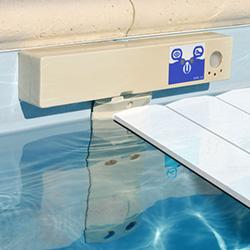 alarme piscine discrete dsm 1.0