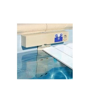 alarme piscine dsm 1.0 avis