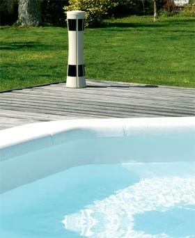 alarme piscine et assurance