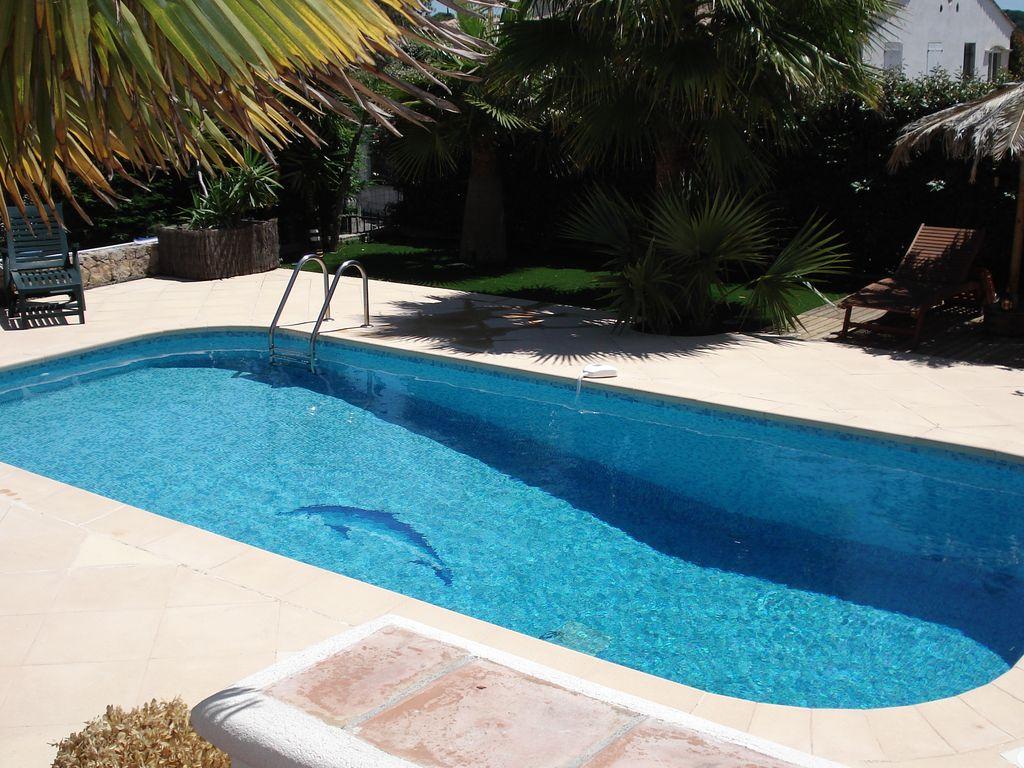 alarme piscine frejus