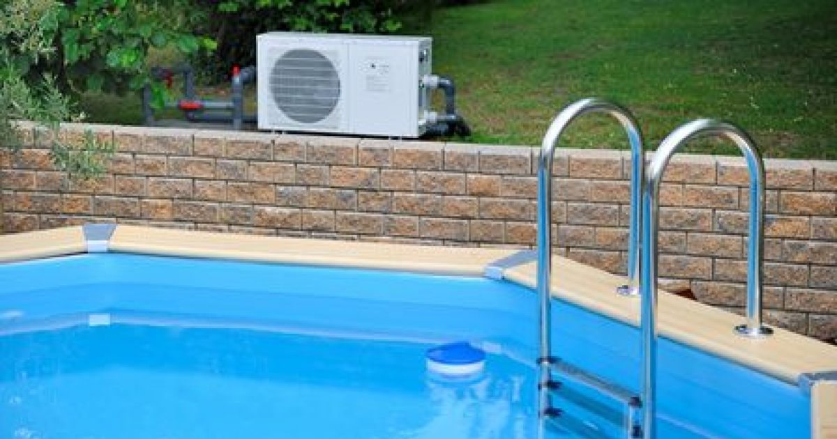alarme piscine hors sol obligatoire