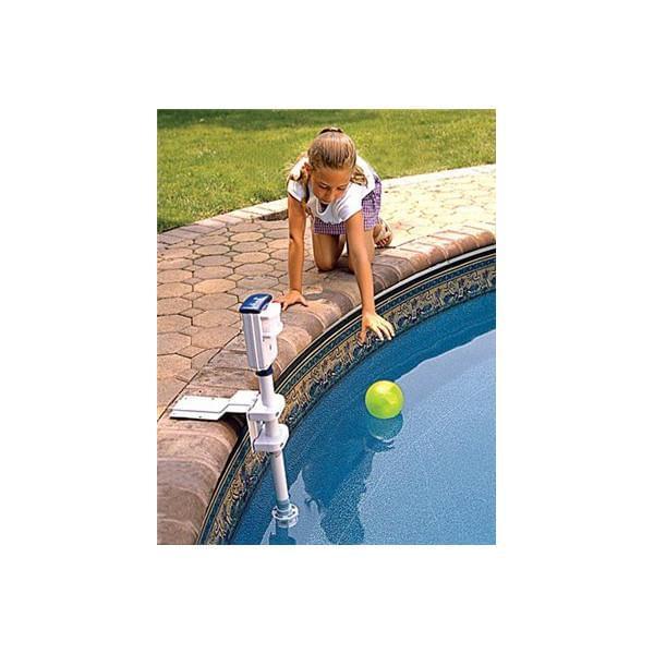alarme piscine hors terre