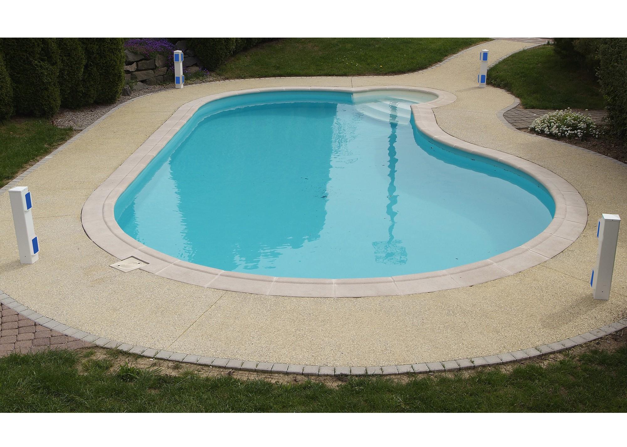 alarme piscine infrarouge avis