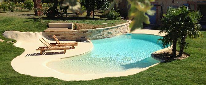 alarme piscine lagon