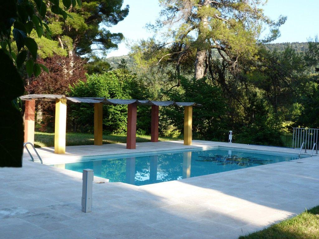 alarme piscine locataire