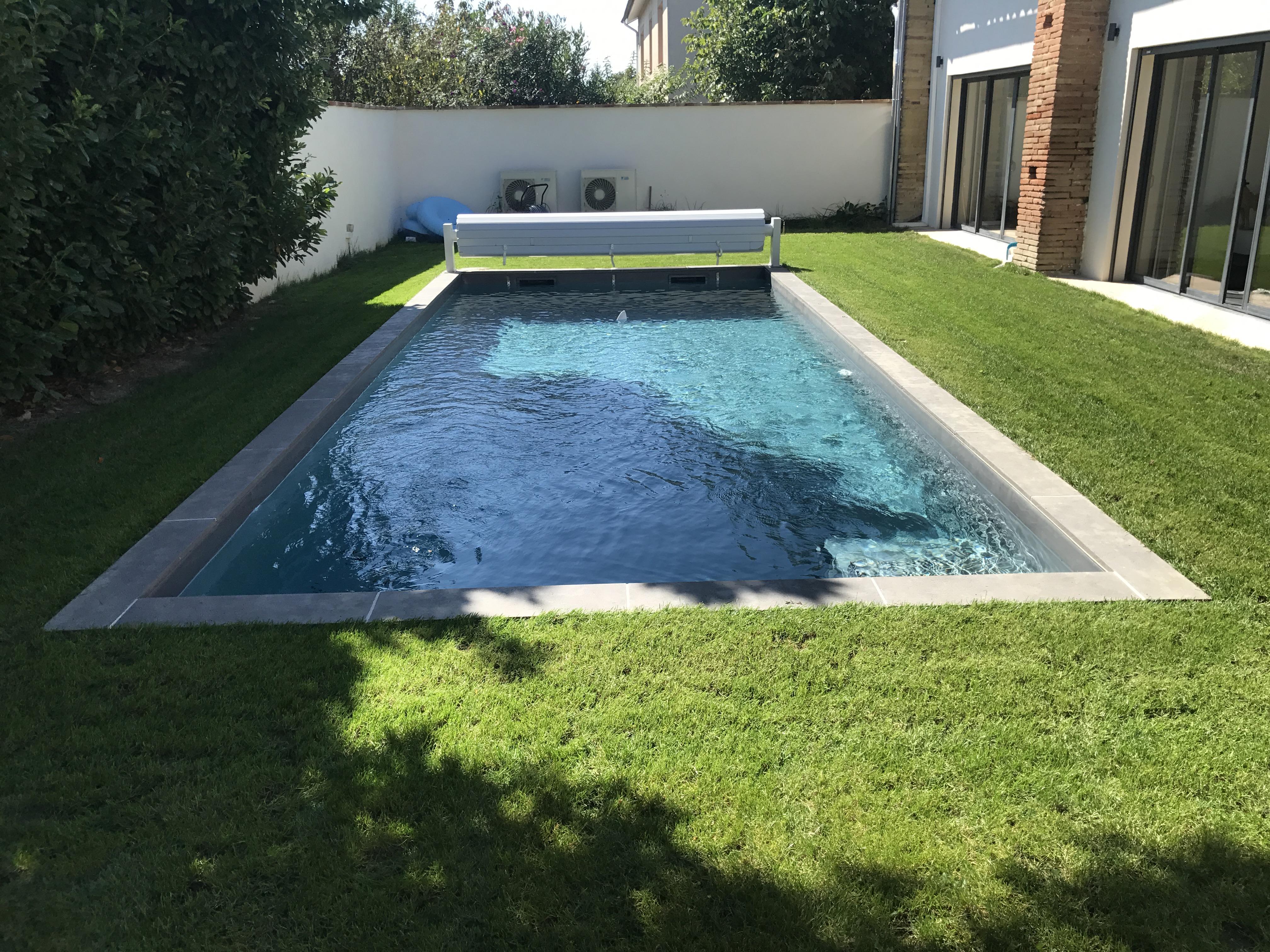 alarme piscine montauban