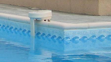 alarme piscine nf p 90-307