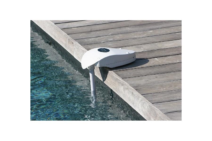 alarme piscine norme francaise