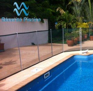 alarme piscine noumea