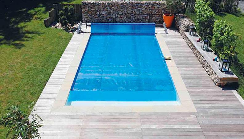 alarme piscine ocean protect