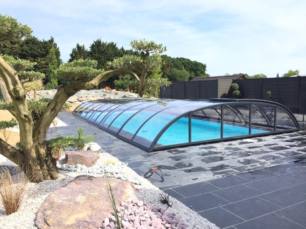 alarme piscine ozeo