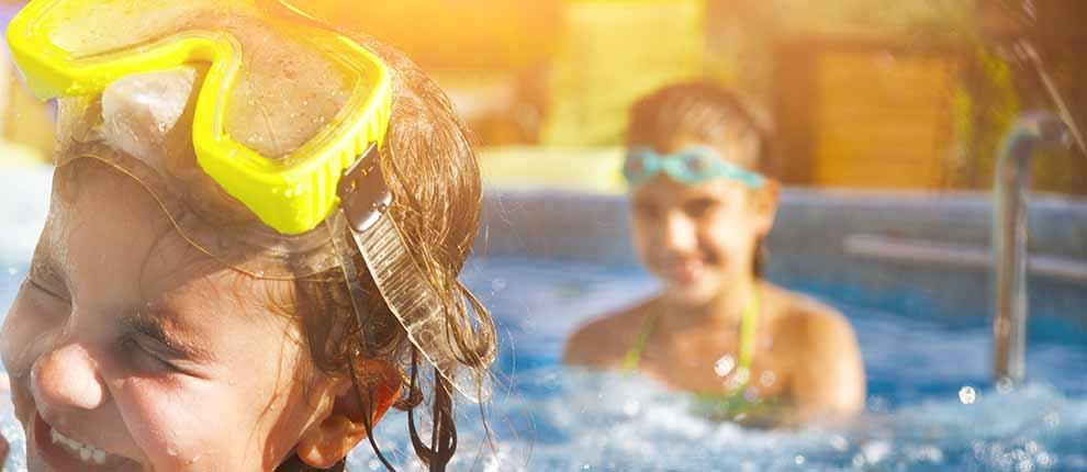 alarme piscine residence secondaire