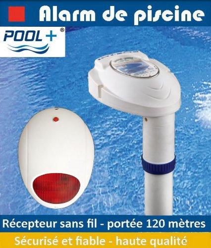 alarme piscine solaire jb p-03s