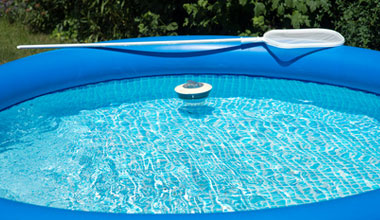 alarme piscine swimming pool