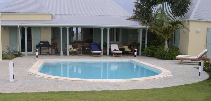 alarme piscine toulouse
