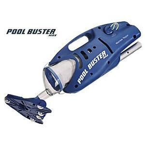 aspirateur piscine electrique pas cher