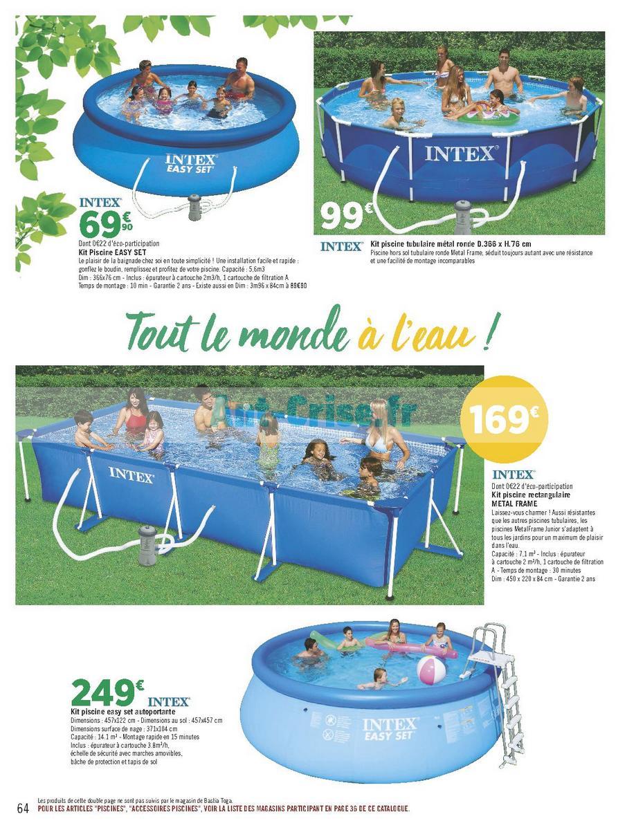 aspirateur piscine geant casino