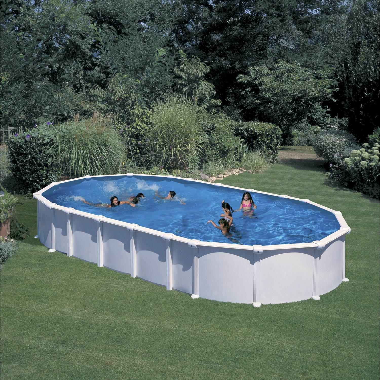 aspirateur piscine hors sol leroy merlin