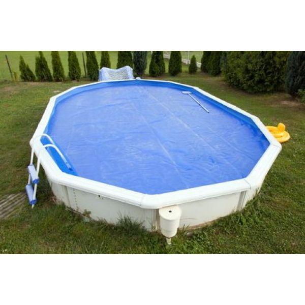 aspirateur piscine intex occasion