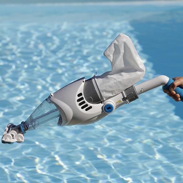 aspirateur piscine jd aspi