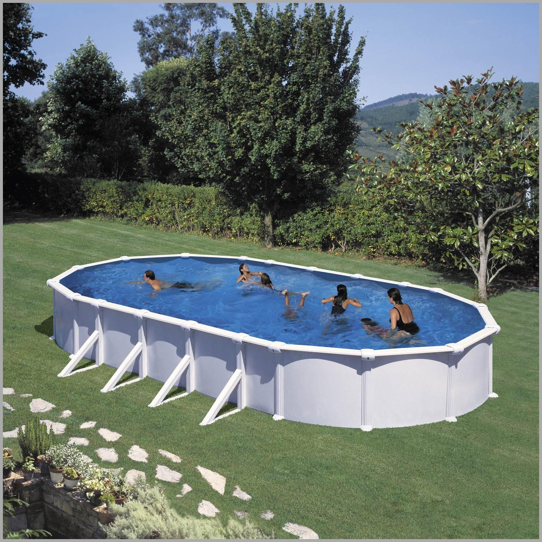 aspirateur piscine promo