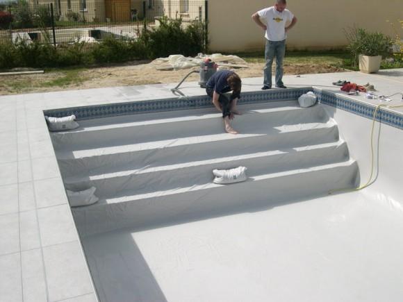 filtration piscine 10x5