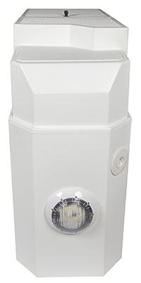 filtration piscine 60m3