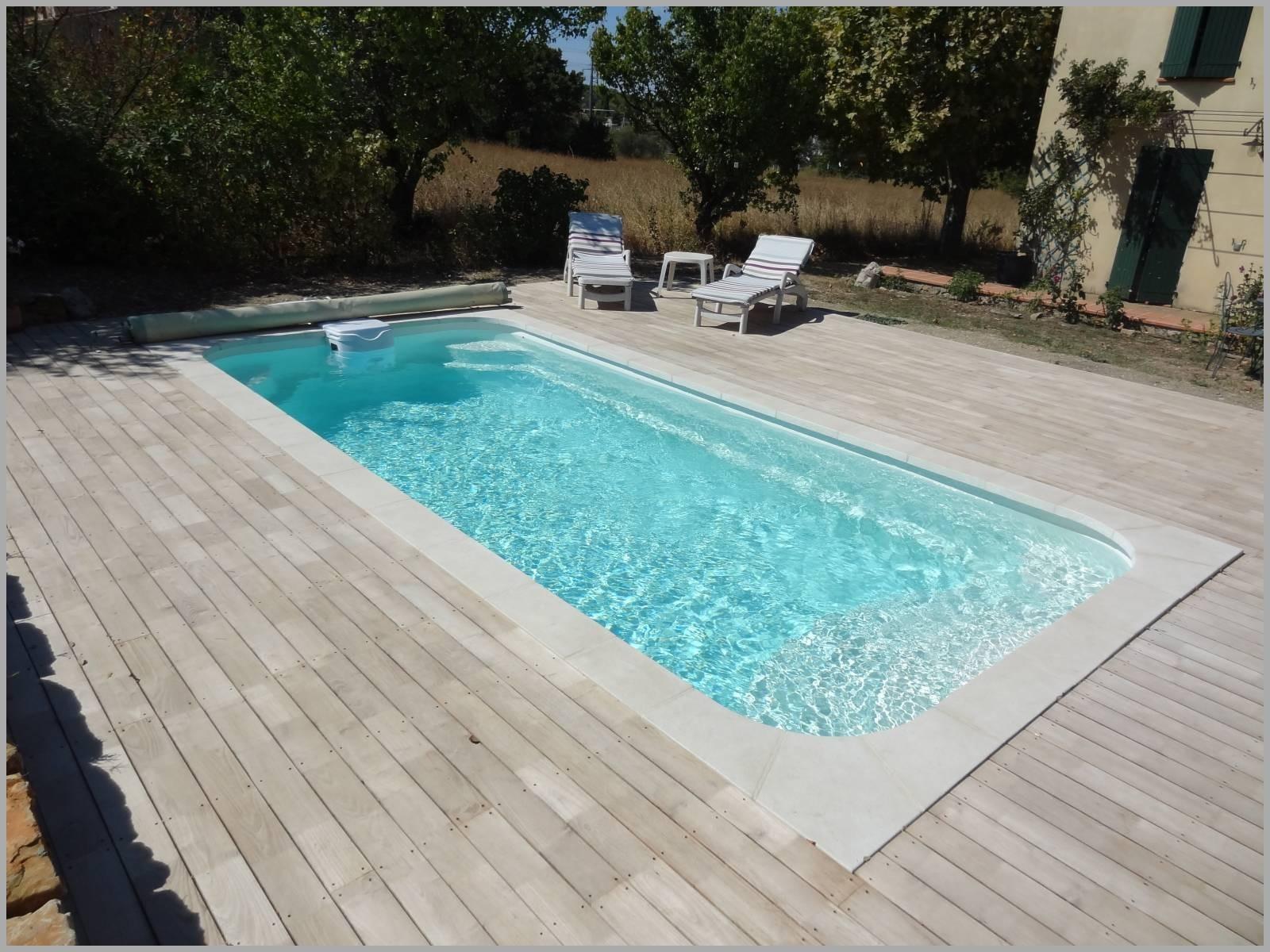 filtration piscine 6×3