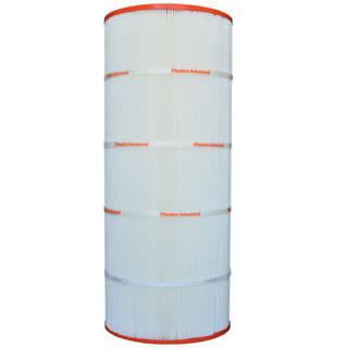 filtration piscine a cartouche