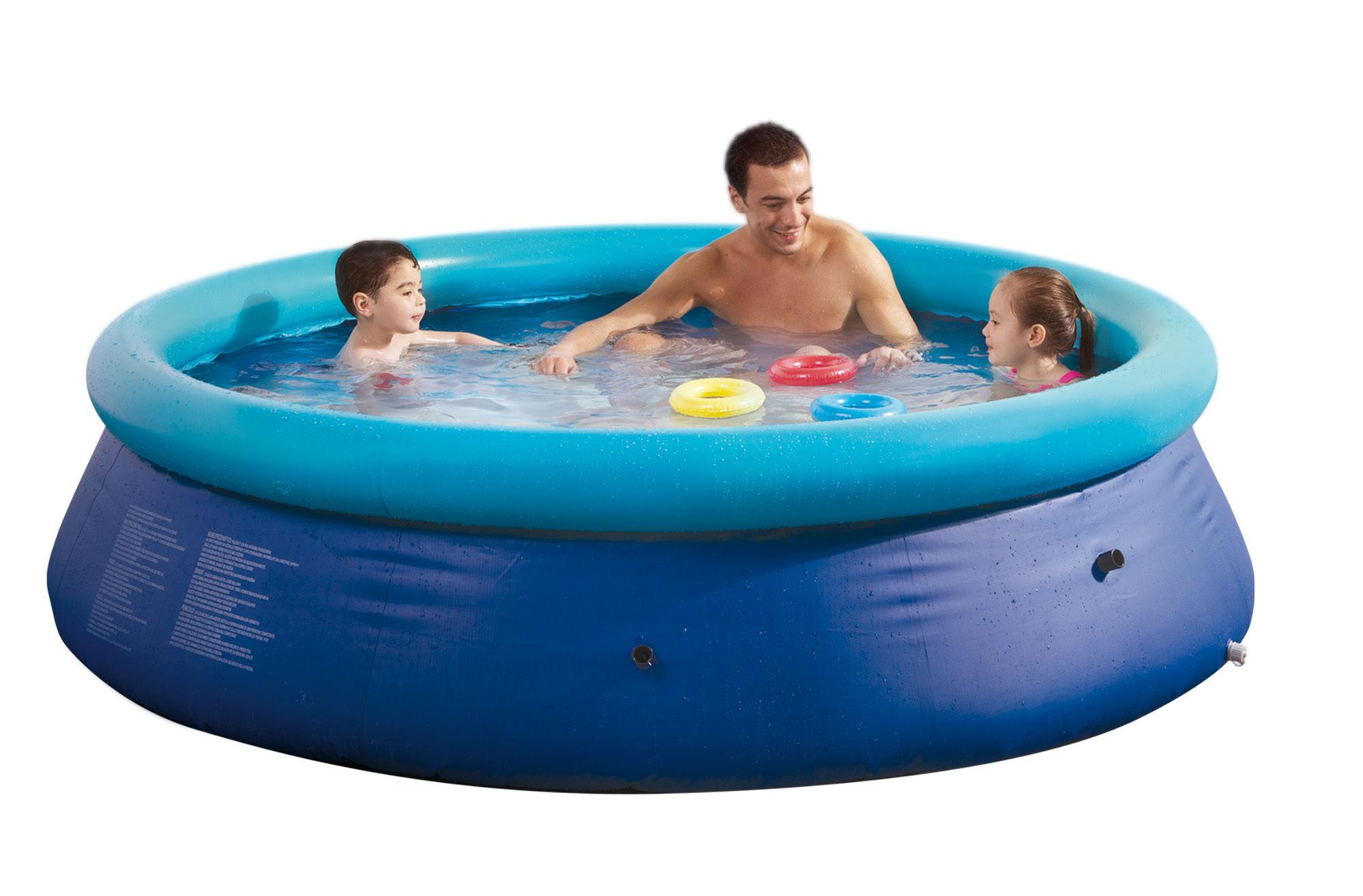 filtration piscine bahia carrefour