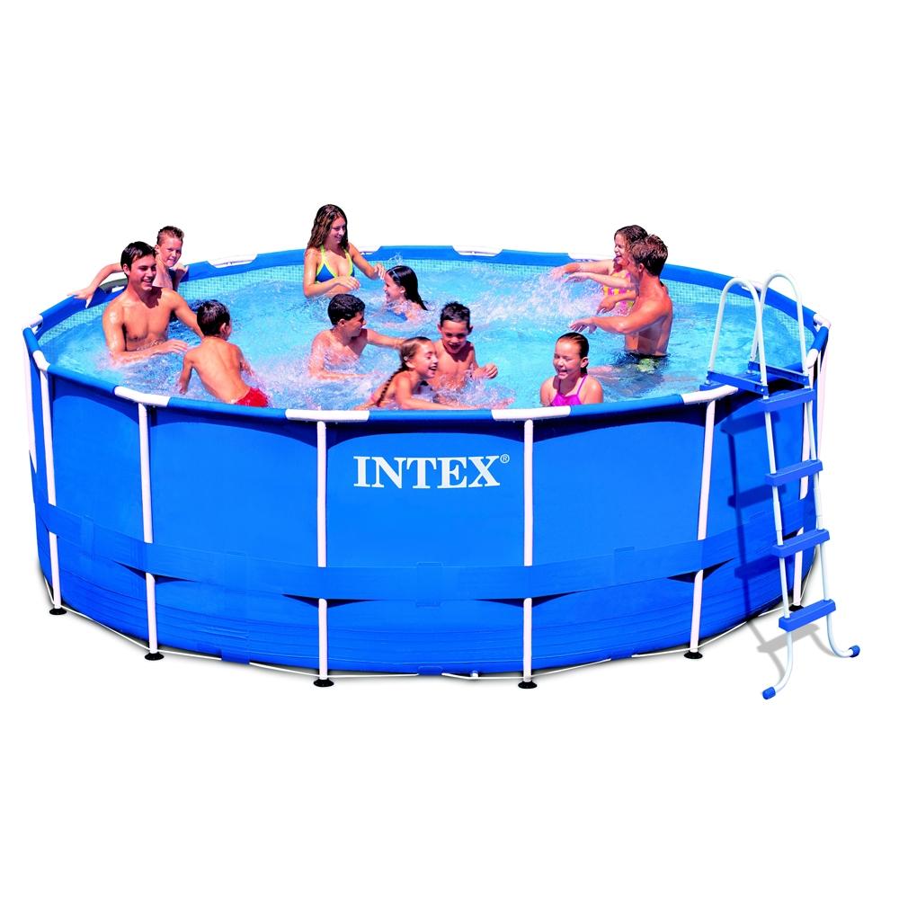 filtration piscine bricorama