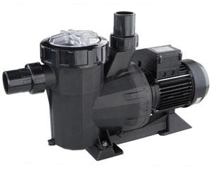filtration piscine bruit