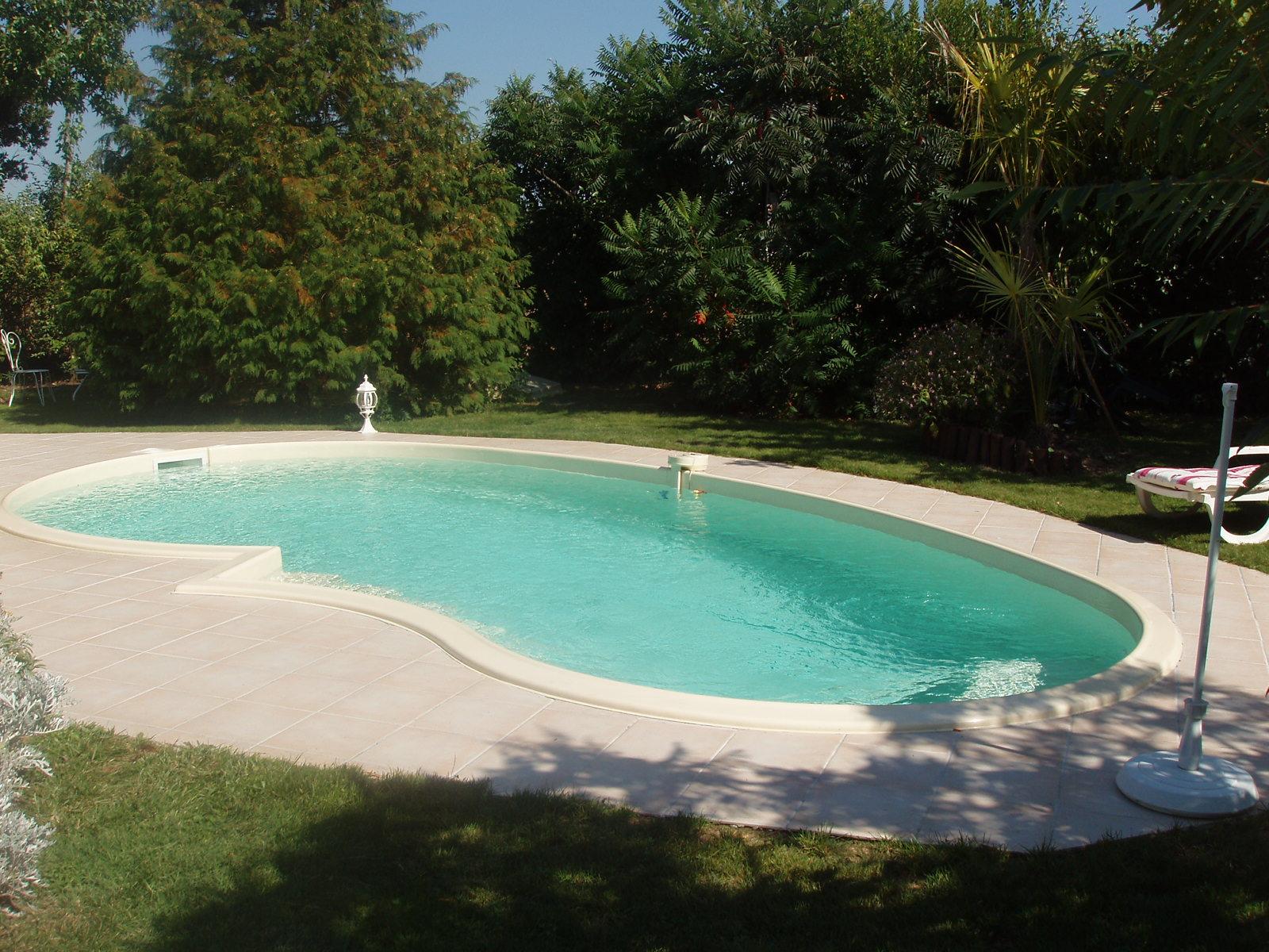 filtration piscine bulle d'air
