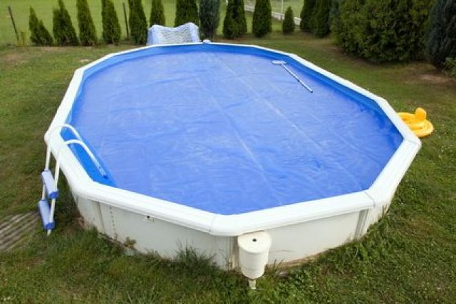 filtration piscine d'occasion